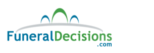 FuneralDecisions.com is a powerful tool to be used when looking for immediate need or pre-need funeral and cemetery services.